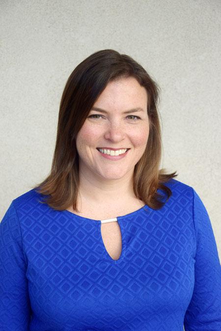 Melissa Bettner