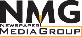 Newspaper Media Group