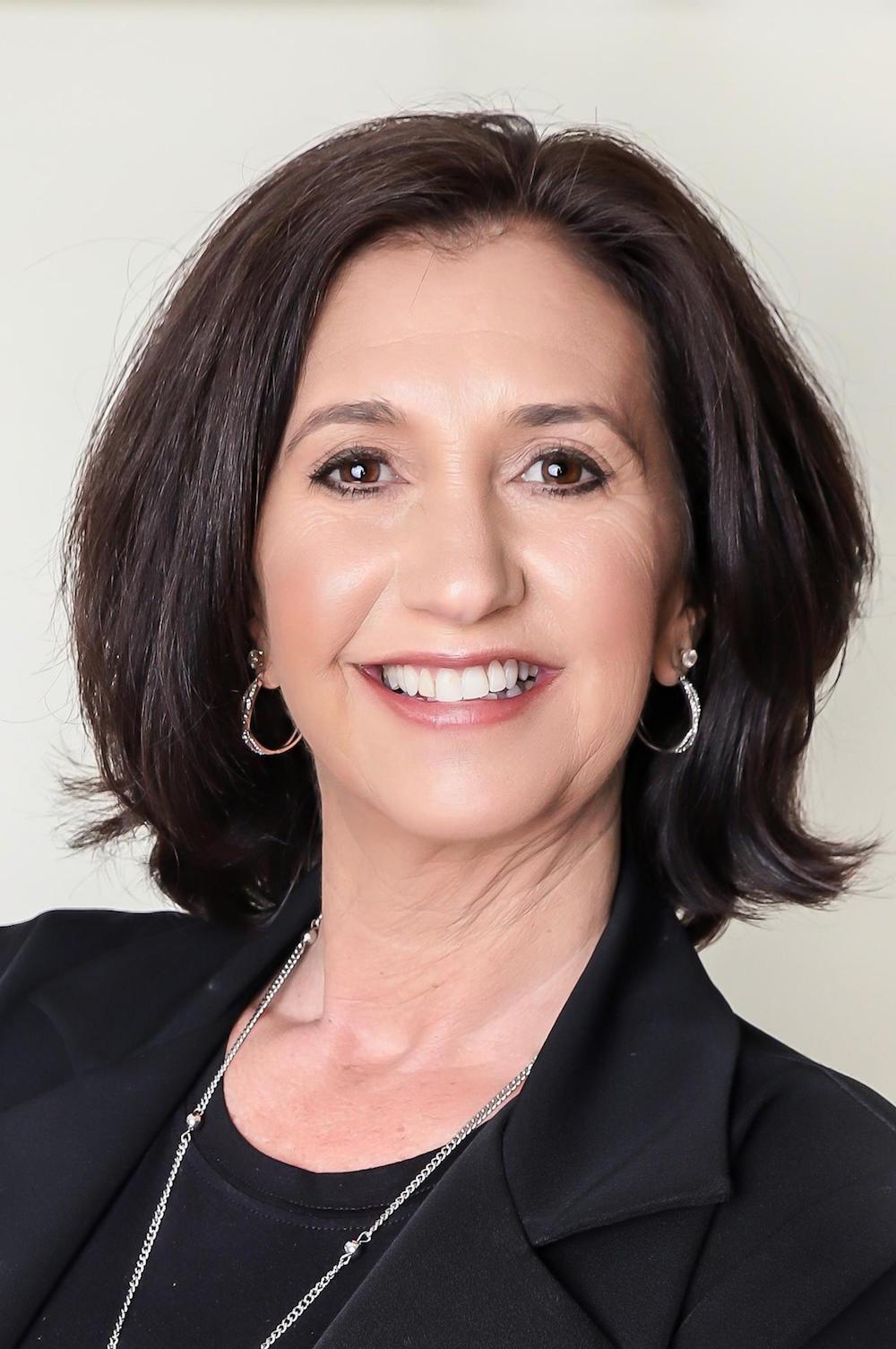 Michele Nesbihal